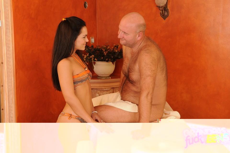 irresistible blonde virgin irina has her first sex experience in